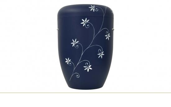 Blumenranke   <small>(U56)</small>