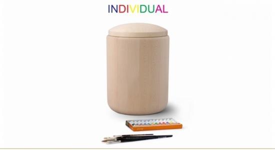"""Malurne """"Individuell""""   <small>(U91)</small>"""