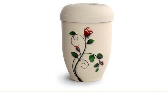 Rose   <small>(U76)</small>
