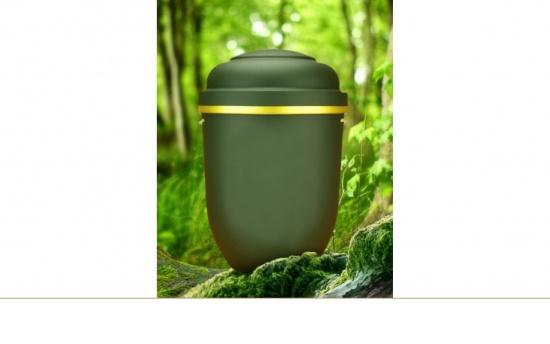 Einfach Grün   <small>(U52)</small>