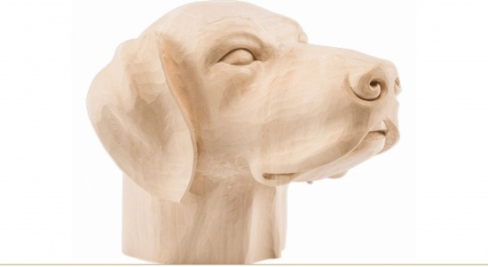 Hund   <small>(Hund)</small>