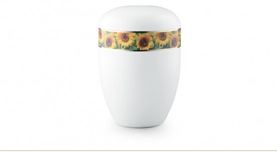 Sonnenblumen   <small>(U72)</small>
