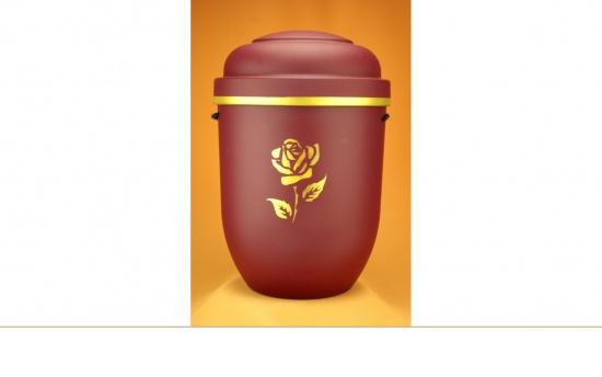 Bordeaux Rose   <small>(U84)</small>