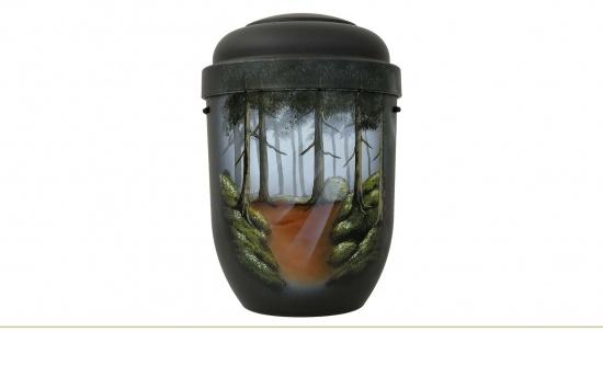Waldstimmung   <small>(U45)</small>