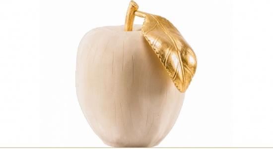 Apfel   <small>(Apfel)</small>