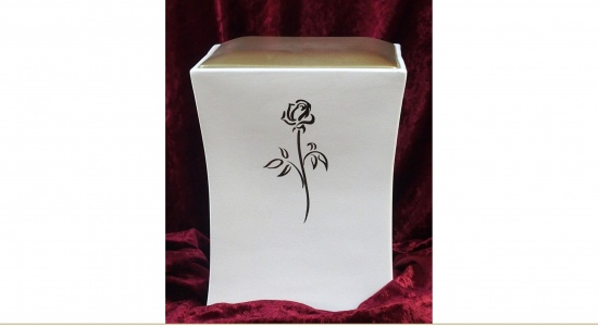 Corona Rose   <small>(U23)</small>