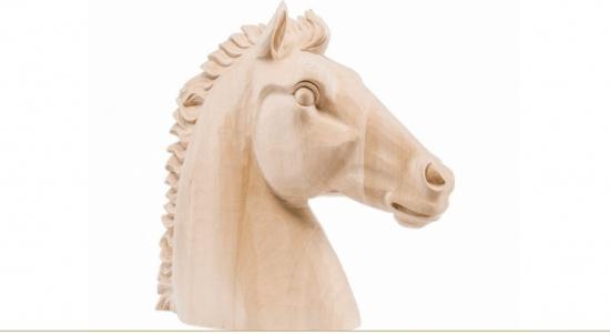 Pferd   <small>(Pferd)</small>