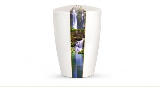 Wasserfall   <small>(U30)</small>