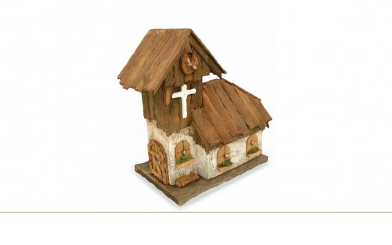Kirche   <small>(Kirche)</small>