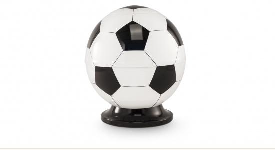 Fußball   <small>(U49)</small>